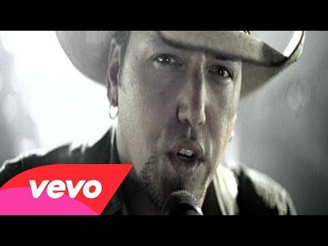 ▶ Jason Aldean - Amarillo Sky - YouTube