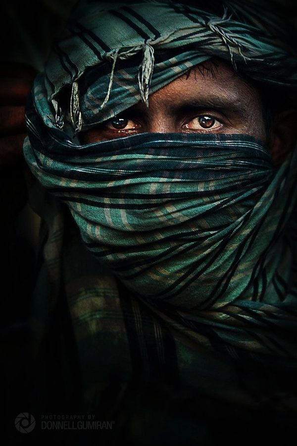 Photograph Afganistan by donnell gumiran on 500px