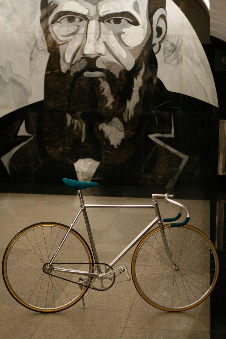 viner track bike-3