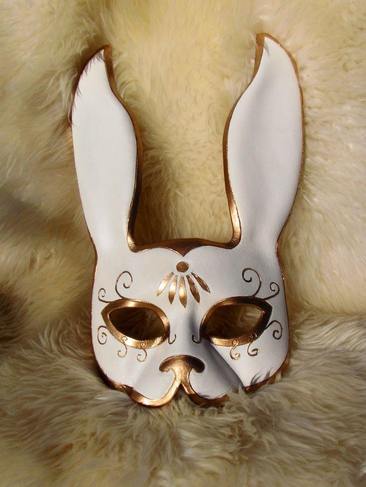 bioshock_inspired_splicer_rabbit_leather_mask_by_bezidesigns-d5zu6tl.jpg (1024×1366)