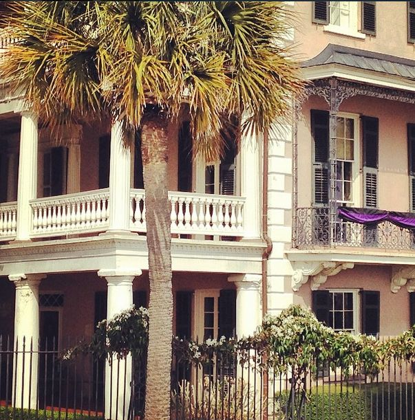 Lowcountry Carriage House: 17 Best Images About Low Country On Pinterest