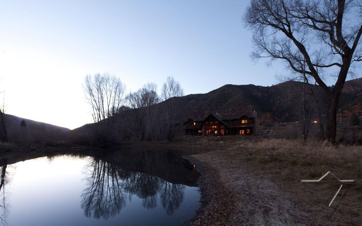 http://www.ikh.villas/en/rentals/this-rustic-mountain-villa-gives-you-both-lakeside-and-mountain-views