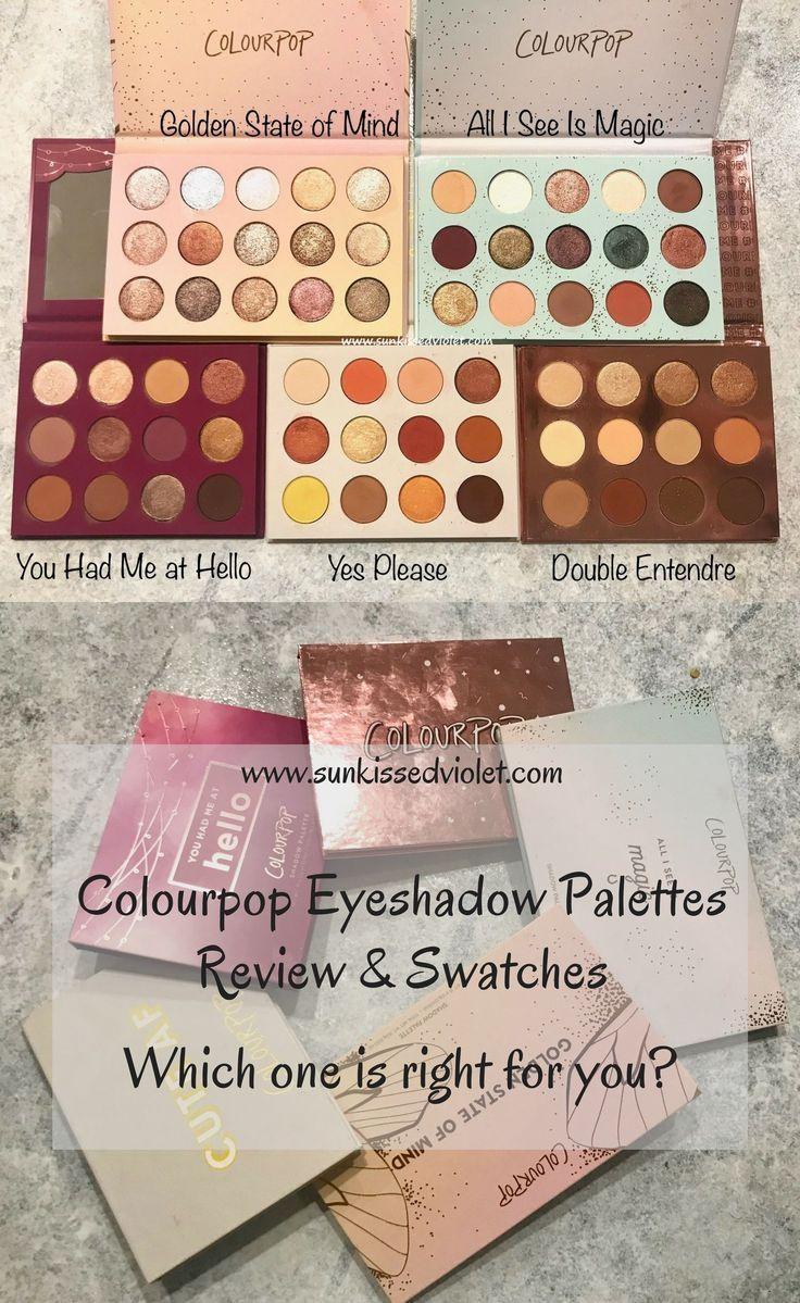 Eyeshadow Single by Kylie Cosmetics #11