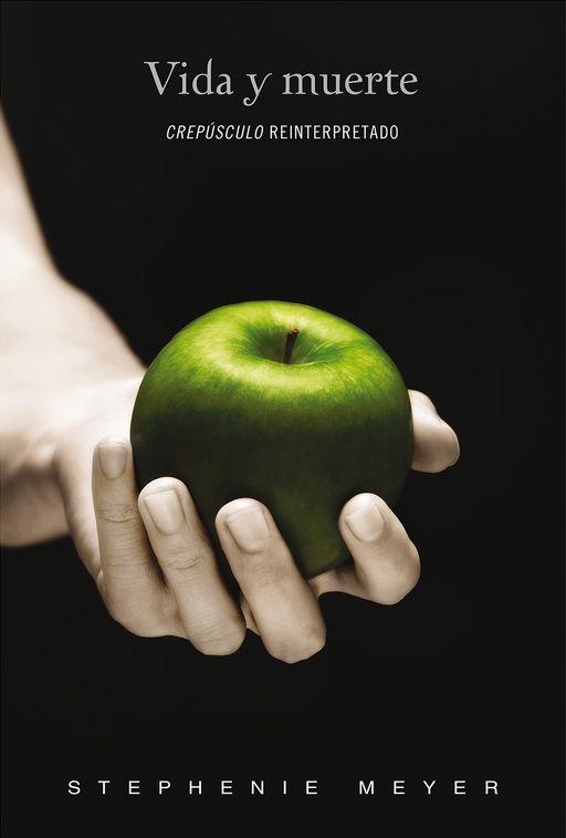 tephenie Meyer reinterpreta la novela clásica 10 años más tarde.¡Celebra el décimo aniversario de #Crepusculo!