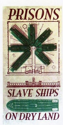 Image result for mother mary slave ship photo
