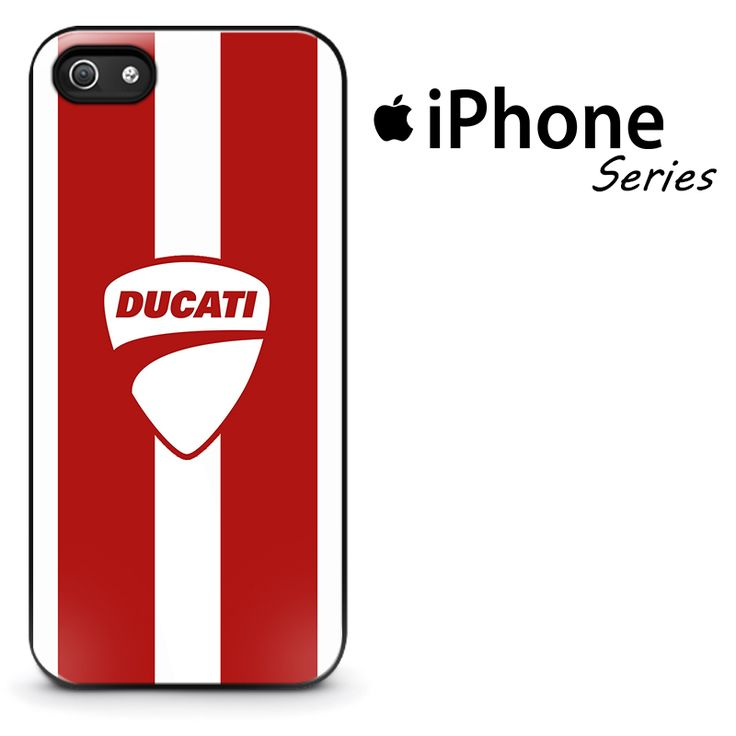 Ducati Logo Re Line Phone Case | Apple iPhone 4/4s 5/5s 5c 6/6s 6/6s Plus 7 7 Plus Samsung Galaxy S4 S5 S6 S6 Edge S7 S7 Edge Samsung Galaxy Note 3 4 5 Hard Case  #AppleiPhoneCase #SamsungGalaxyCase #Yuicasecom