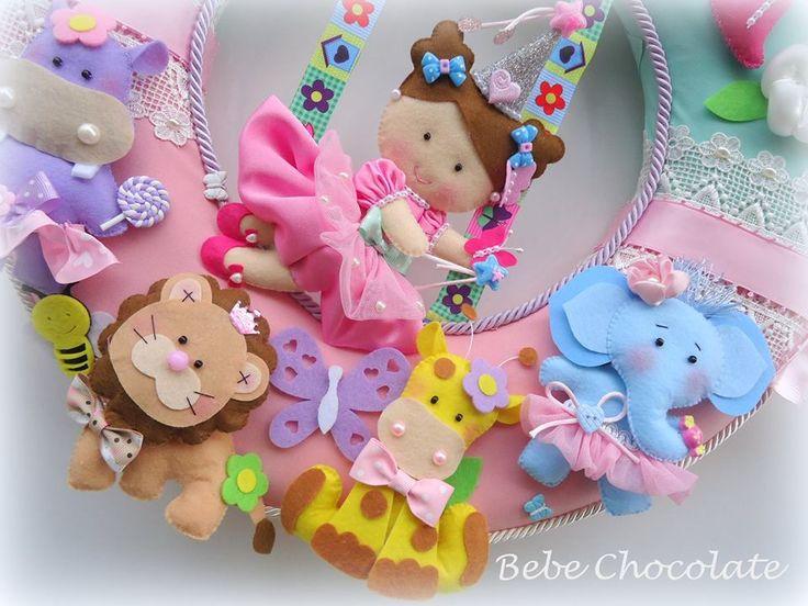 safari kapı süsü, keçe peri, felt fairy, bebek doğum, keçe kapı süsü, bebek kapı süsü, balkabağı kapı süsü, safari temalı kapı süsü, kız bebek kapı süsü, keçe cadı, oda süsü,
