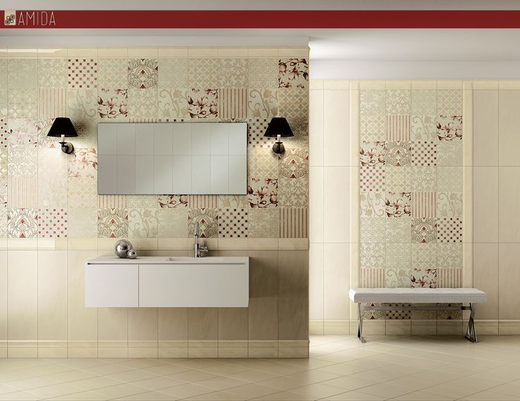Bagno invalidi ~ Best rivestimenti bagno images bathroom ideas
