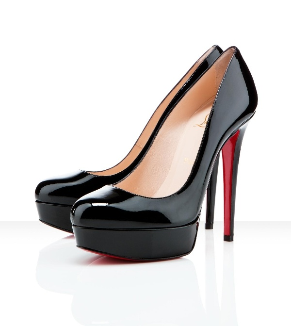 christian louboutin sale shoes