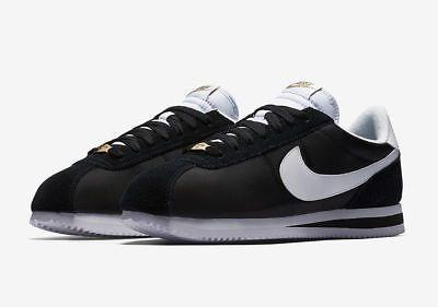 Kendrick Lamar Nike Cortez Kung Lamar Fu Kenny Kendrick Lamar Kung 8bed91
