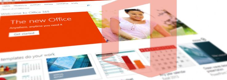 Kursus om nyhederne i Office 2013 og Office 365 | Office 365 og Office 2013 news and course
