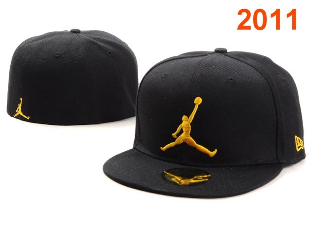 b6b5a91b276 best price air jordan casquette jumpman my style pinterest jordans air  jordans and jordan hats 6d01c