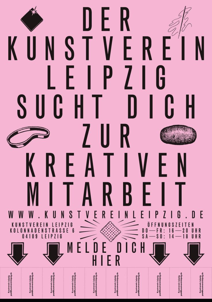 Lamm  Kirch: Design Inspiration, Chao And Colors Posters 61, Posters Inspiration, Design Graph, Posters Design, Graphics Design, Beautiful Posters, Awe Inspiration Design, Graphics Prints Design