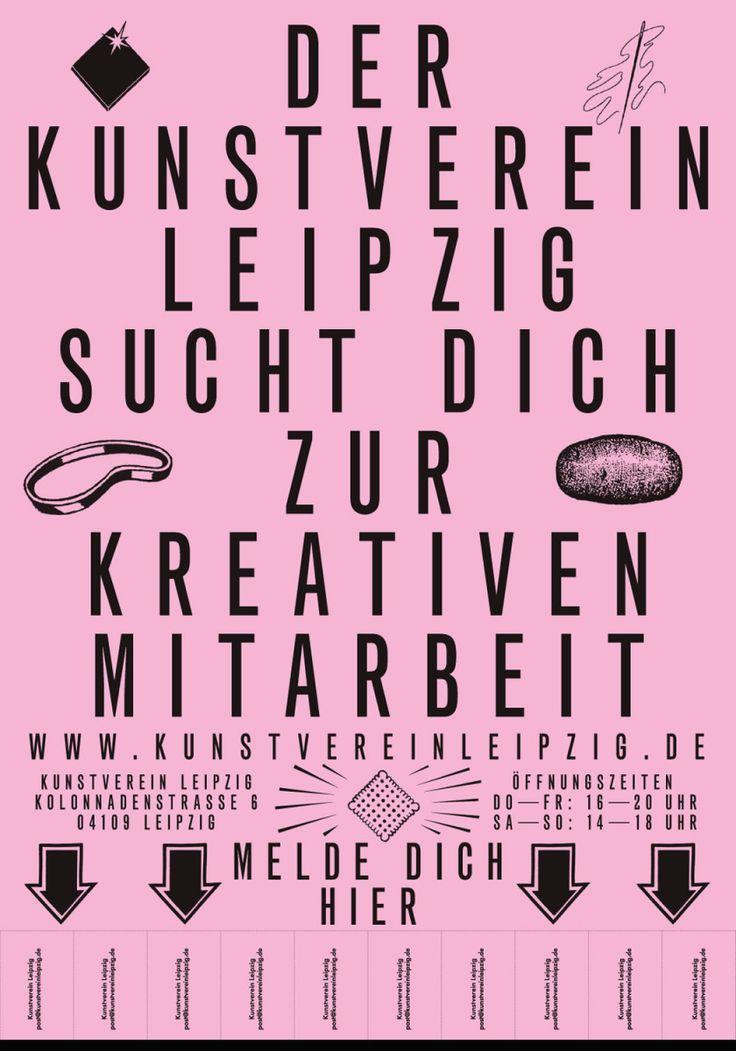 Lamm  Kirch: Poster Design, Inspiration Board, Graphic Layout Editorail, Design Graphic, Graphic Design Studios, Layout Poster Illus, Graphic Print Design, Chaos And Color Posters 61, Graphic Inspiration