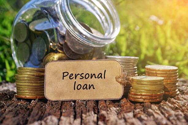 Apply Loans Online Up To 5000 Same Day Approval Australia Personal Loans Investing Fundraising