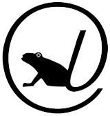 Leapfrog Web Solutions  http://leapfrog.cl