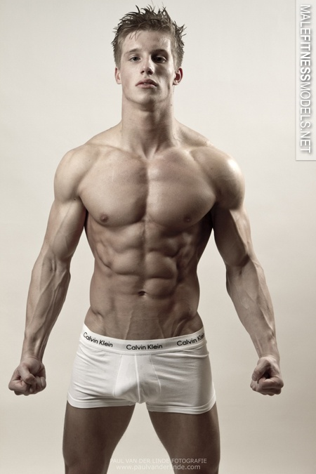 17 Best Images About Men On Pinterest Fitness
