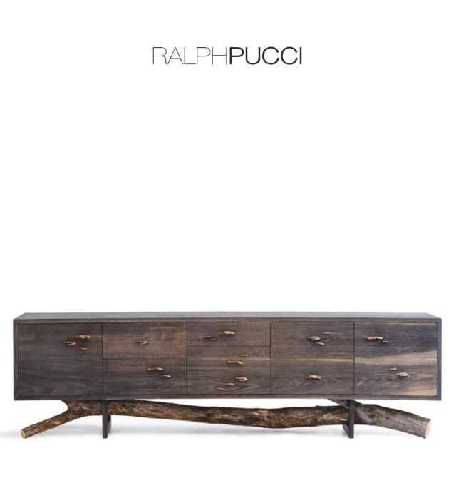 Ralph Pucci. Modern FurnitureFurniture DesignConsole ...