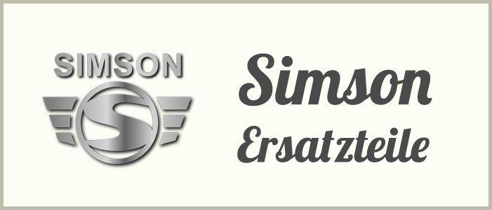 Sausewind Shop: Ersatzteile für Simson, MZ & Co.