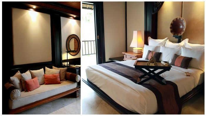 1000 ideas about balinese decor on pinterest balinese for Resort spa home decor