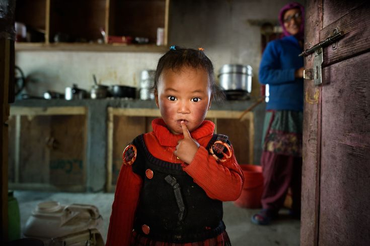 Ladakh 2015...