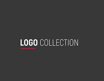 """Check out new work on my @Behance portfolio: """"LOGO COLLECTION"""" http://be.net/gallery/59115145/LOGO-COLLECTION"""
