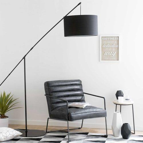 12 best Floor Lamps images on Pinterest