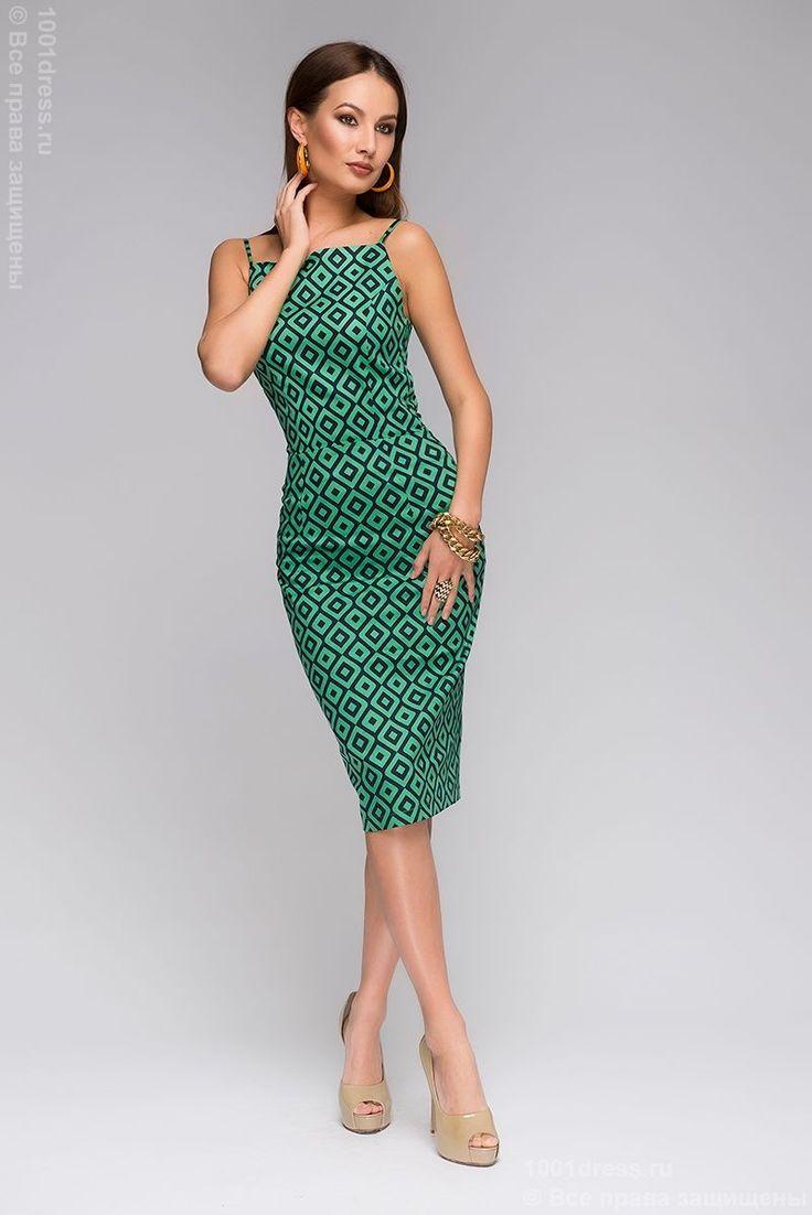 1001 платье адреса магазинов москва