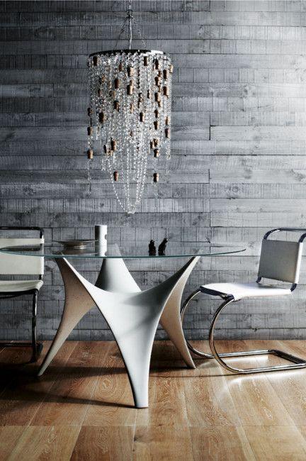 Tendencias - Lámparas de techo