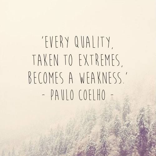 Paulo Coelho Quotes Life Lessons: 17 Best Images About English Quotes On Pinterest