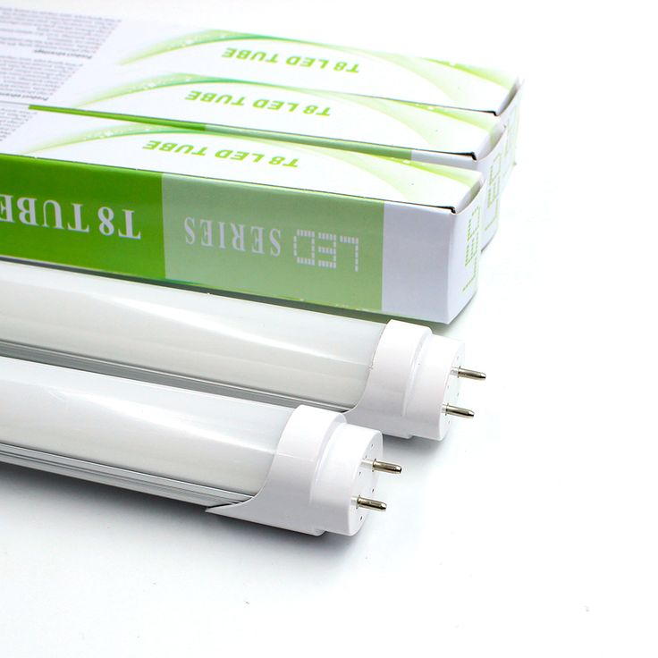 $42.78 (Buy here: https://alitems.com/g/1e8d114494ebda23ff8b16525dc3e8/?i=5&ulp=https%3A%2F%2Fwww.aliexpress.com%2Fitem%2F10-pcs-lot-600mm-T8-Led-Tube-Light-High-Super-Bright-9W-Warm-Cold-White-lampada%2F32615229237.html ) 10 pcs/lot 600mm T8 LED Tube Light High Super Bright 9W Warm Cold White Lampada luz Spotlight lampadas LED Fluorescent Tube Lamp for just $42.78