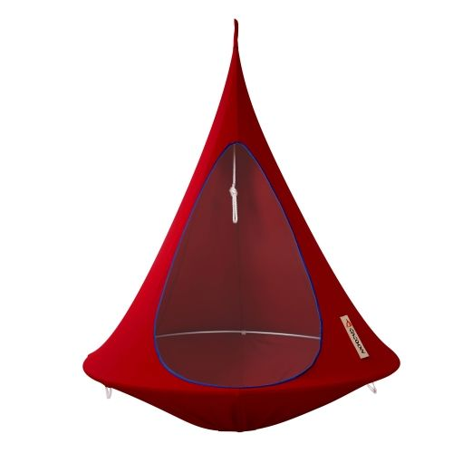 Cacoon 1-persoons Hangende Tent