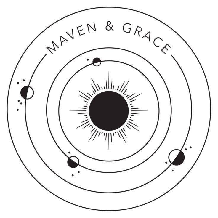 Maven & Grace Vintage