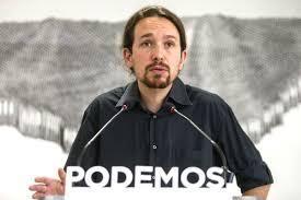 PABLO IGLESIAS PROPONE MEDIDAS PARA PROTEGER LA DEMOCRACIA http://www.eldiariohoy.es/2017/06/pablo-iglesias-propone-medidas-para-proteger-la-democracia.html?utm_source=_ob_share&utm_medium=_ob_twitter&utm_campaign=_ob_sharebar #Pablo_Iglesias #españa #politica #gente #unidospodemos #podemos #DEMOCRACIA #pp #psoe