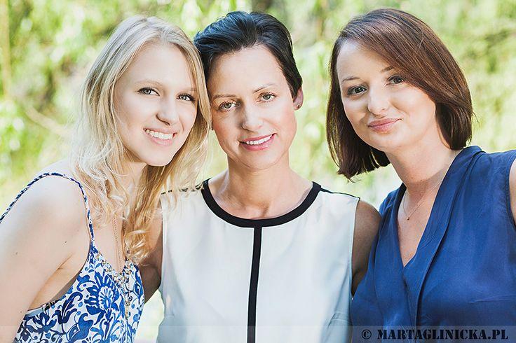 Najlepsze inspiracje na majową sesję zdjęciową z okazji Dnia Matki w plenerze || Fotograf rodzinny Warszawa