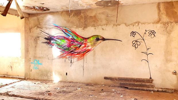 L7M street artist - sao paolo street art - pixacao graffiti - Underground Paris - Fernanda Hinke copyright 2013 (6)