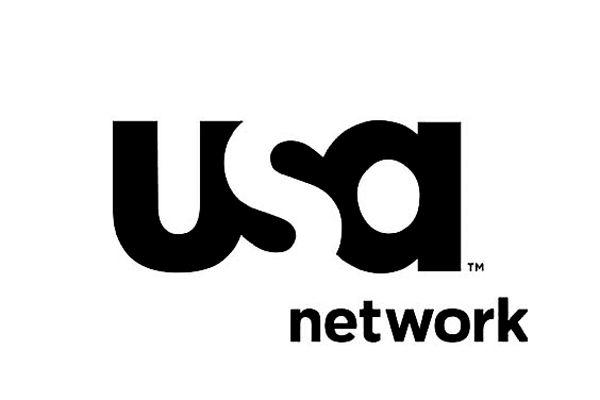 negative space logo type - Google keresés