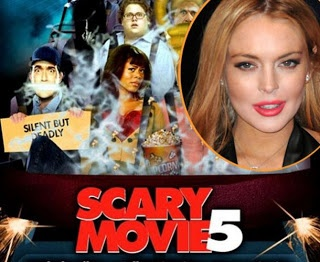 watch scary movie 5 movie 2013 free online megavideo , watch Scary Movie 5 online novamov, watch Scary Movie 5 2013 online free, watch Scary Movie 5 megavideo http://scarymovie5movie2013freeonline.blogspot.com/2013/04/watch-scary-movie-5-movie-2013-free.html