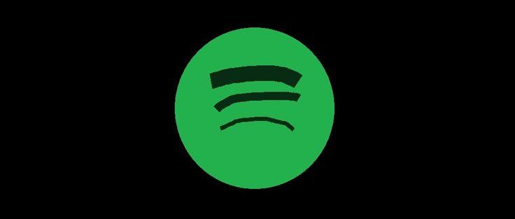 Spotify hat 60 Millionen zahlende Kunden – das sind so viele Menschen wie... https://www.likeitis93.com/spotify-hat-60-millionen-zahlende-kunden-das-sind-so-viele-menschen-wie/