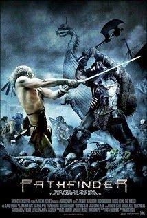 En esta Pagina podra ver la Pelicula El guía del desfiladero (Pathfinder)  del Año (2007) en HD y Gratis!