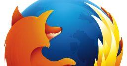 Firefox Portable (32/64 bit) 51.0.1 rev 1
