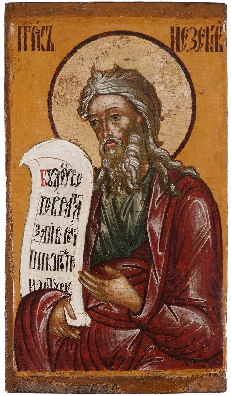 https://www.google.nl/search?q=saint luke painting virgin icon