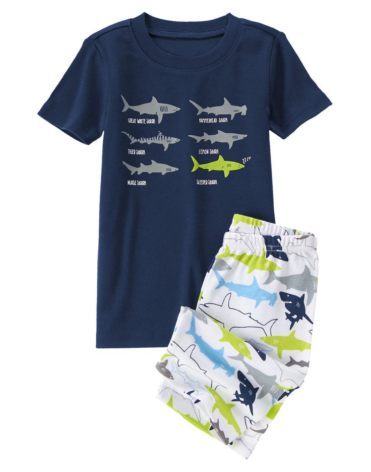 best sharks images baby boys sharks and boy toddler shark shortie two piece gymmies® at gymboree gymboree 4 10y
