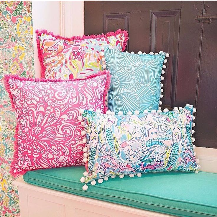 25+ Best Ideas About Lily Pulitzer Bedding On Pinterest