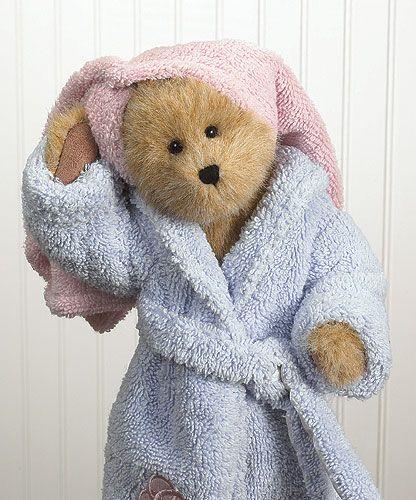 17 Best ideas about Boyds Bears on Pinterest   Teddy bears, Teddy ...