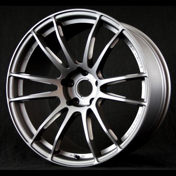 18 Inch GRAM LIGHTS 57XTREME Rim Wheel (Rim) and Tire Packages for your 2012 MINI COOPER JOHN COOPER WORKS - Wheel and Tire Packages - Rim and Tire Packages for your Car, Truck or SUV with Free Shipping from Performance Plus Wheel and Tire