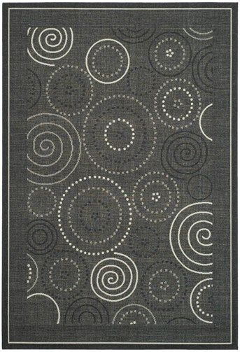 round area rugs walmart near me courtyard ii direct cool 8x10