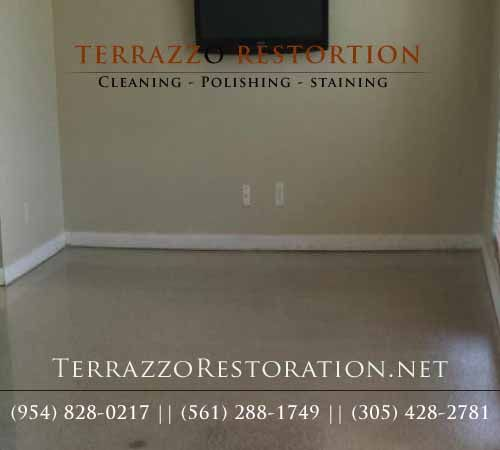 13 best terrazzo floor restoration fort lauderdale images on terrazzo restoration of fort lauderdale is not a do it yourself process and should only be done a professional team solutioingenieria Images