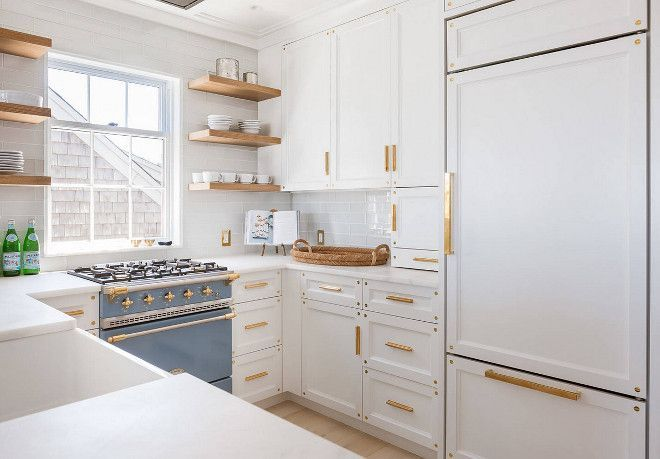 Coastal Kitchen Coastal Kitchen Coastal Kitchen Coastal Kitchen