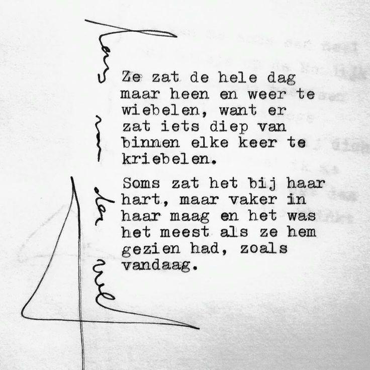 Versje van Lars